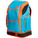 Funkita FKBKP Backpack Ocean Sun